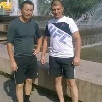 дм, 32 года, Лев, Усолье-Сибирское (Иркутская обл.)