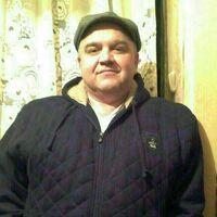 Евгений, 49 лет, Рак, Ростов-на-Дону