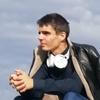 Андрей, 16, г.Каменское
