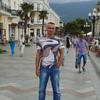 Юрий, 47, г.Ростов-на-Дону