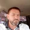 Андрей, 50, г.Анапа