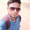 Raj, 30, Krishnanagar
