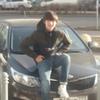 Кирилл, 18, г.Курск