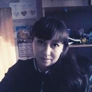 Екатерина Родионова 29 Канаш