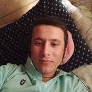 жори 26 Томск