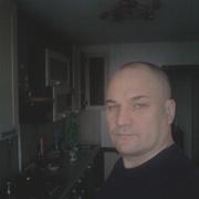 Начать знакомство с пользователем Игорь 45 лет (Овен) в Тарусе