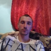 Павел 34 года (Козерог) хочет познакомиться в Глушкове