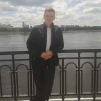 Денис Винник, 38 лет, Лев, Хабаровск