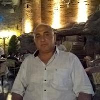 Шовги, 53 года, Скорпион, Сумгаит