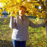 Наташа, 50 лет, Овен, Ростов-на-Дону