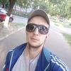 Жека, 25, г.Лоев