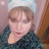 Olga, 50, Kostroma