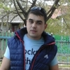 Вова, 30, г.Подволочиск