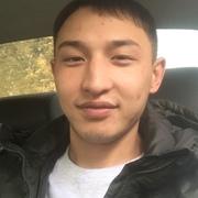 Дамир 22 Казань