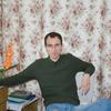 Aleksandr, 29, Tikhoretsk