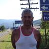 Evgeniy, 59, Комсомольськ