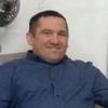 Петя, 45, г.Ивано-Франковск