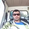 Pyotr, 35, Kovylkino