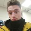 вениамин, 19, г.Киев
