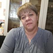 Виктория 43 года (Телец) Пятигорск