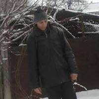 Дима Коменд, 24 года, Рак, Киев