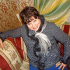 ТАМАРА, 49, г.Таганрог
