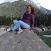 Ольга, 44, г.Афипский
