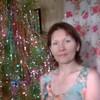 Светлана, 37, г.Рассказово