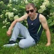 Дмитрий 42 Киржач