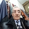 Vidadi, 20, г.Баку