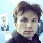 Vitali 28 Могилёв