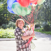 Елена, 52, г.Череповец
