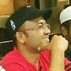 Abu Talha, 31, г.Пандхарпур