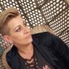 Светлана, 39, г.Берлин