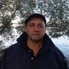 Андрей, 56, г.Кохтла-Ярве
