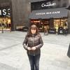 Svetlana A., 60, г.Манчестер