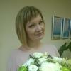 Гульназ, 40, г.Нижнекамск
