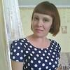 Марина, 35, г.Оренбург