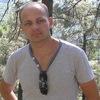 Дмитрий, 32, г.Салават