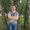 Андрей, 25, г.Молодечно