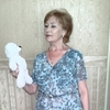 Ольга, 60, г.Курган