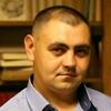 Миша, 30, г.Прага
