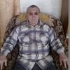 Михаил, 62, г.Базарный Карабулак