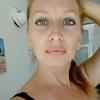 Angelina, 40, г.Севастополь