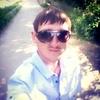 Сергей, 25, г.Мурманск