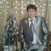 Миша Yuryevich, 38, г.Астана