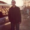 Сего, 48, г.Ереван