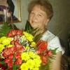 Галина, 68, г.Оренбург
