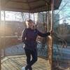 Наталья, 32, г.Иркутск