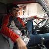 Arman Asatryan, 26, г.Ереван